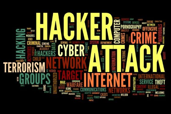 Law Firm Cyber Risk Wire Transfer Fraud